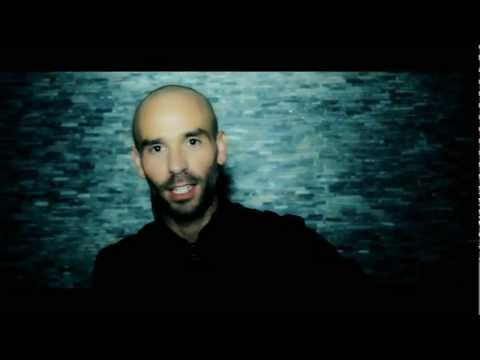 DJ Antoine Feat. Beatshakers - Ma Cherie - Official Video HD