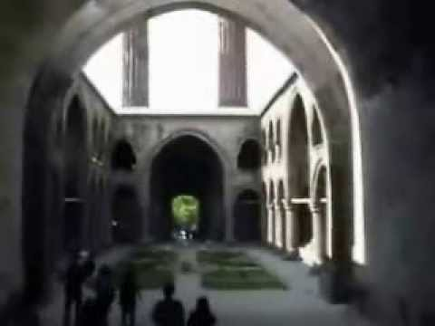 Erzurum Tanıtım Videosu