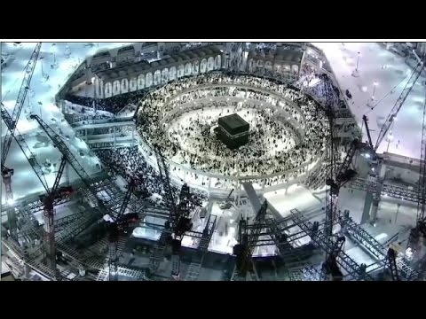 Gambar hajj and umrah