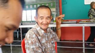download lagu Pakcik Orang Kg. Kuchai, Bota. gratis