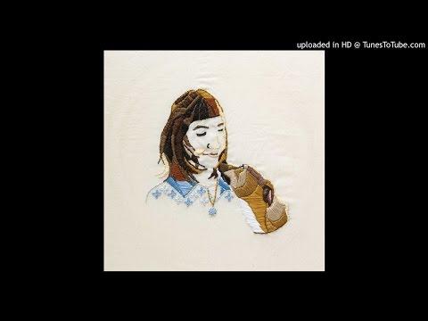 Eskimeaux - I Admit Im Scared