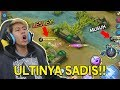 Download Video NEW HERO LESLEY!! ULTINYA NGEJER + JAUH + SAKIT!! WKWK - MOBILE LEGENDS INDONESIA MP3 3GP MP4 FLV WEBM MKV Full HD 720p 1080p bluray