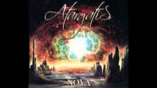 Watch Atargatis Fever Of Temptation video