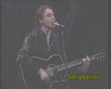 Калинов мост - Моя песня