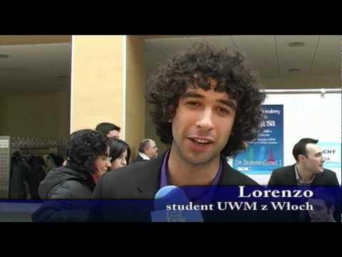 Międzynarodowy Dzień Erasmusa