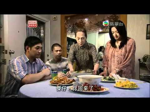 RTHK-女人多自在4-02-太太離家上班去-2011-10-23