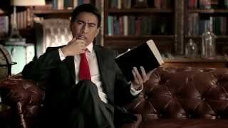 What time is it? Watch Ramon Bautista para malaman ang totoo!