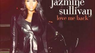Watch Jazmine Sullivan Love You Long Time video