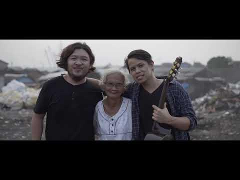 KYEL - BERSAMAMU (Official) ft. Guntur Simbolon