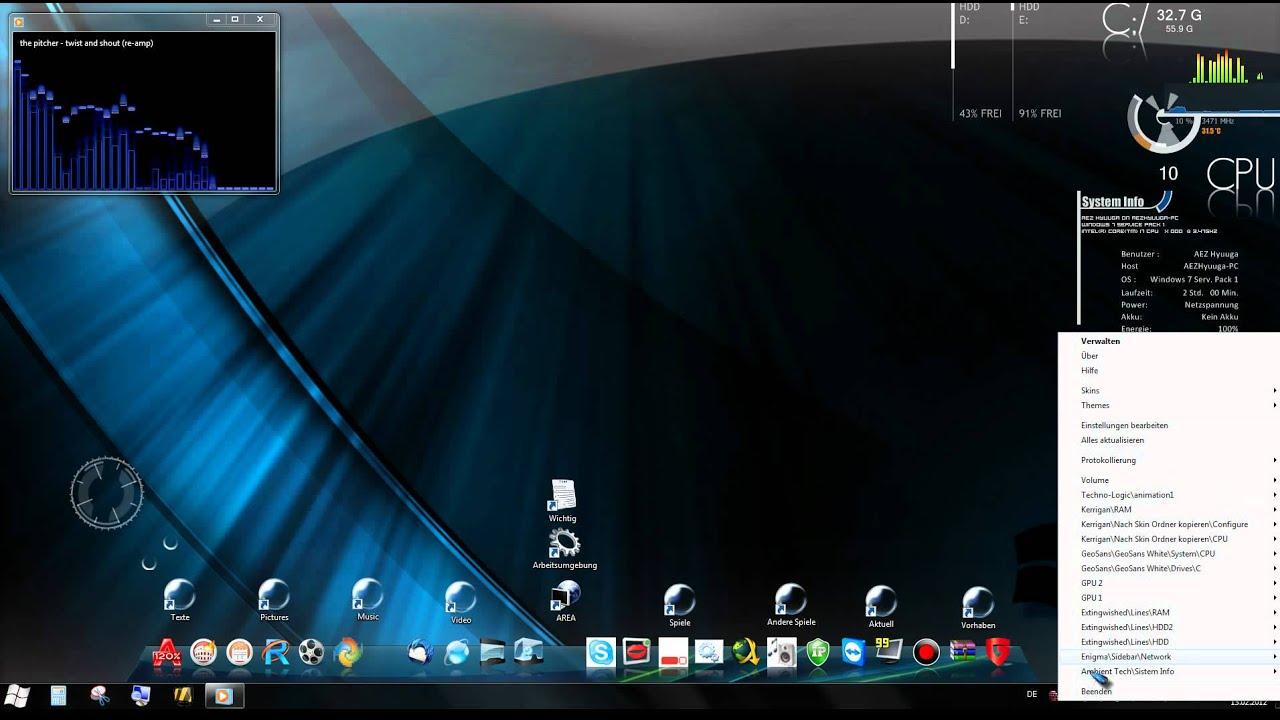 Updatestar is compatible with windows platforms
