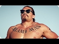 THE BAD BATCH Trailer (2017) Jason Momoa Movie