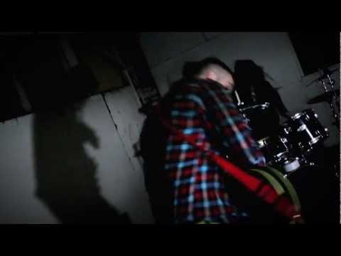 The Hyena Kill gagged And Bound Official Music Video video