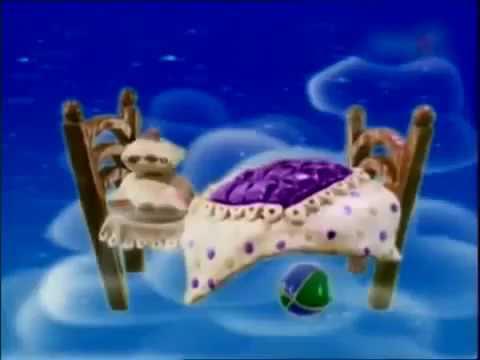 Спят усталые игрушки скачать mp3