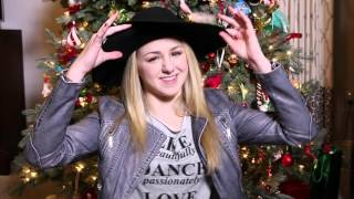 What I Got For Christmas 2015! Chloe Lukasiak