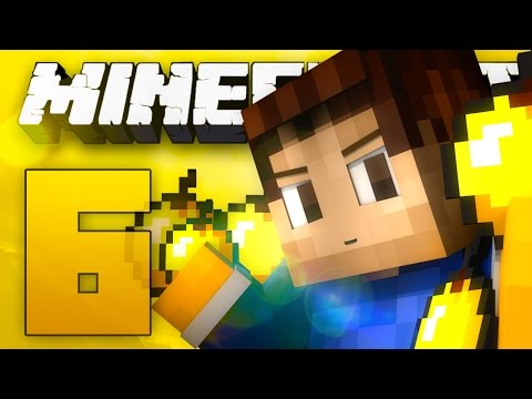 NEW MINECRAFT UHC SEASON 1 EPISODE 6
