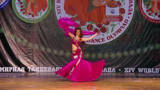 54 #tabla  #bellydance #arabian #dance #oriental #восточныетанцы  #肚皮舞 #बेलीनृत्य #arabic #رقص