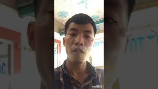 Cuoi xuyen Việt ngắn nhất 2018