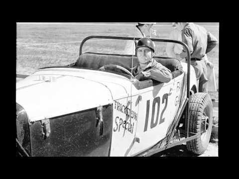 Xiu Xiu - Fast Car