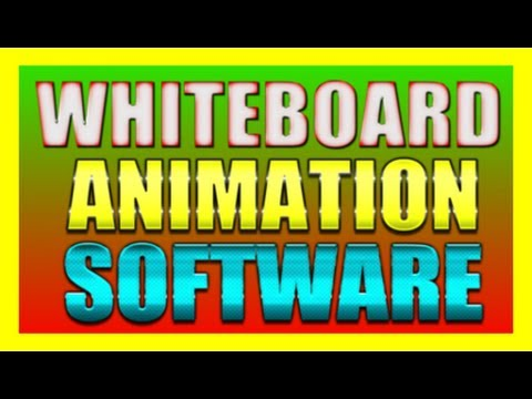 Whiteboard Animation Software For Mac   How To Make A Whiteboard Animation Video On Videoscribe