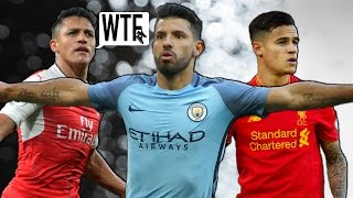 These Teams Are F***ed Without Top 4! WTF