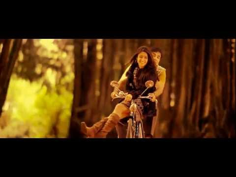Main Kya Karoon 1080p HD Full Song Barfi 2012   YouTube