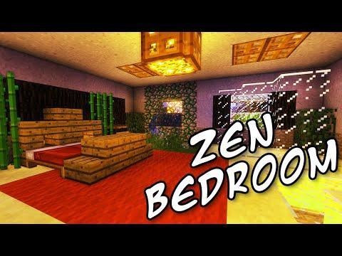 zen bed plans