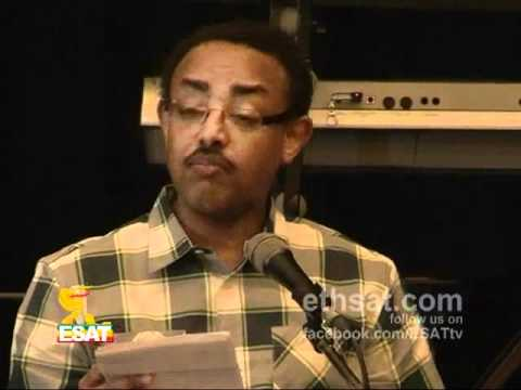 mesfin negash about media part-1.wmv