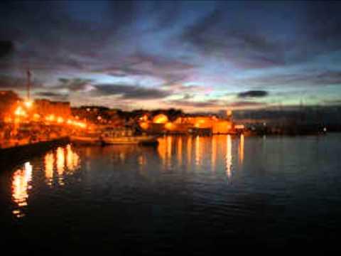 Fisherman's Blues - Anto Thistlethwaite&Mick Taylor