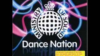 Watch Dance Nation Words video