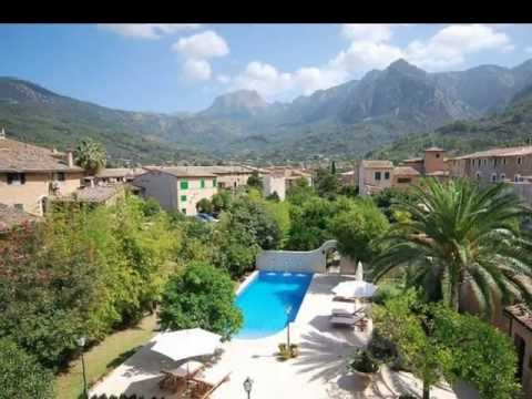 Mallorca37.com Spitzen Immobilien
