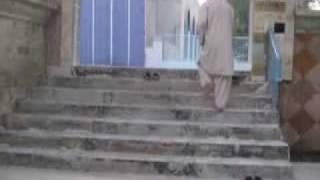 Shadpur Sharif Mojza (Jhelum Mojza)