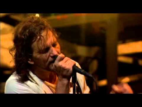 Pearl Jam - Come Back (live @ Arena di Verona 26th September 2006) (lyrics in description)