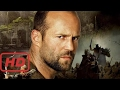 In The Name Of The King: A Dungeon Siege Tale   Action, Adventure Movies   Jason Statham