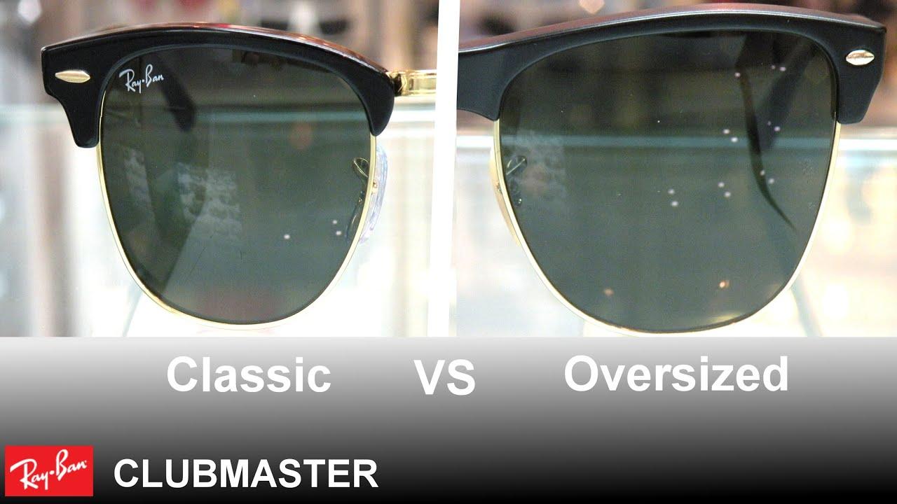ray ban aviator sunglasses price in mumbai