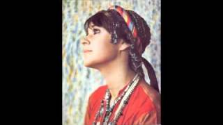 Watch Melanie Safka Bitter Bad video