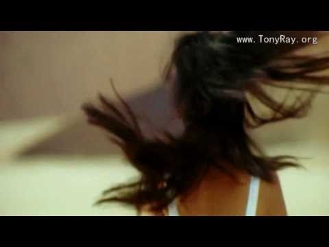 Tony Ray Feat. Sin Project - Habibi (official Video  2011) video