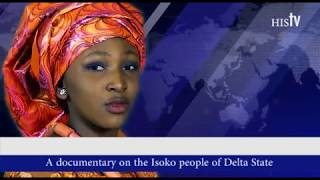 Isoko documentary
