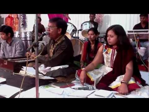 nayan ne bandh rakhi ne karnik shah live in surat feb 2013 IMG_0899...
