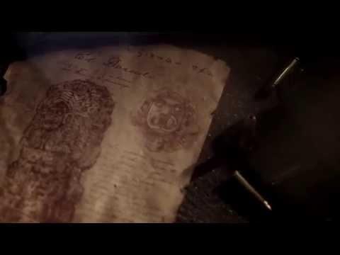 Uncharted: The Nathan Drake Collection tráiler en castellano