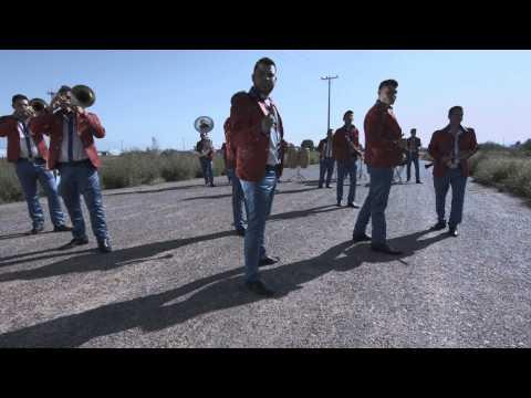 Banda 3 Rios  Mi Pasado Y Mi Presente video ofical 2014