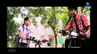 Premalo Padithe - Premalo Padithe Latest Movie Comedy Scene 03