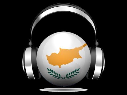 BFBS Cyprus 1985/86 Radio - Host Glen Mansell Ft.12 SU Funkateers