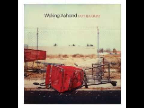 Waking Ashland - Same Problem