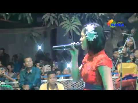 Lesti D'Academy ' Kejora ' Anjatan , Indramayu