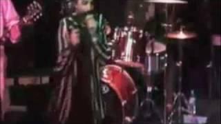 Watch Shanklin Freak Show Burn It Down video