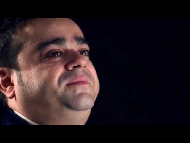Adrian Minune si Don Genove - Cate rele mi-ai facut HIT Manele Noi 2013