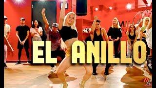 Download Lagu EL ANILLO - JENNIFER LOPEZ l Choreography by @NikaKljun Gratis STAFABAND