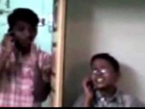 Kuruvi   Tamil   Short Film   Taken By Mobile Camera   Mobile Video   Not Edited   2009 video