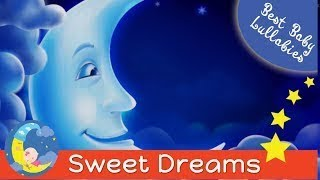 Lullabies Baby Songs Baby Lullaby Baby Relaxing Music Baby Sleep Sounds Baby Lullaby Music