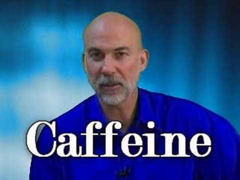 Truth About Caffeine, Nutrition, Austin Wellness